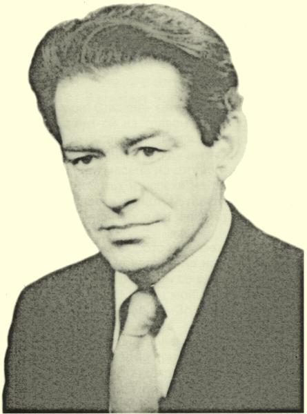 Стефан Кънев