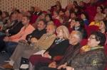 25 год. публика2.jpg