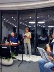 View the album Музикално-поетична среща по случай Деня на народните будители