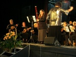 View the album Десет години мандолинен оркестър Prima visione