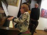 View the album Музикално-поетична композиция