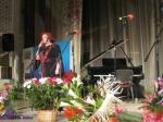 View the album Юбилеен концерт  50 годишнина